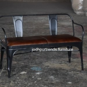 jodhpur trends industrial benches